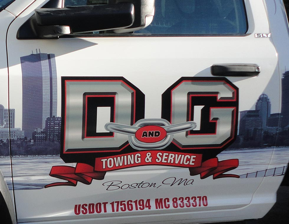 DGTowing_Gallery (1)