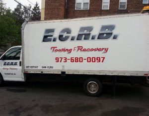 ECRBTowing_Gallery (19)
