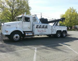 ECRBTowing_Gallery (5)