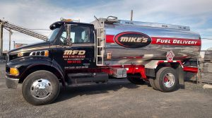 MIkesFuel_Gallery (1)
