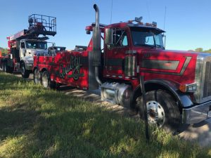 QualityTowing_Gallery (20)
