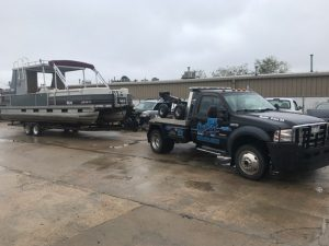 QualityTowing_Gallery (21)