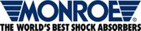 RoseMotorSupply_Partner5