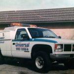 UniversalTowing_Gallery (17)
