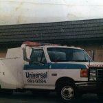 UniversalTowing_Gallery (20)